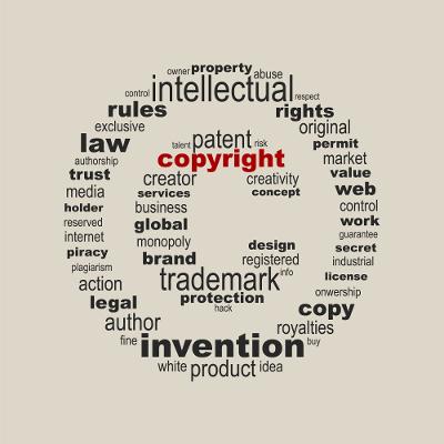 intellectual_property