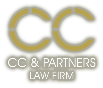 Chrissanthis & Partners Law Firm